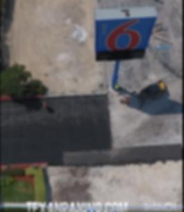 Asphalt patch | Texan Paving