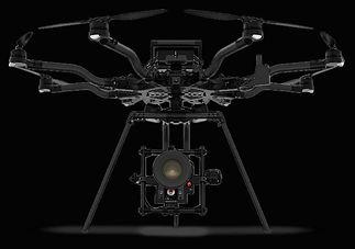 Kopterworx Drone team, Red drone team, UAV filming, Uav crew, drone crew,