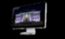 Mac display 27 IFEP.png