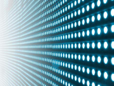 FEL11 - Technologie LED Savoir conseiller l'achat des LED