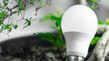 FEL01 - Les bases de l'éclairage et la charte LED
