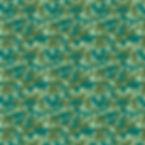 Amiga-04-Neo-Mint.jpg