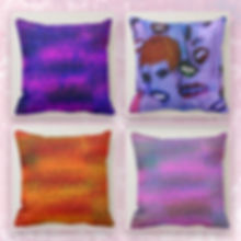 Insta cushion pic.jpg