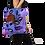 Thumbnail: Off the wall: Unglamorous tote bag