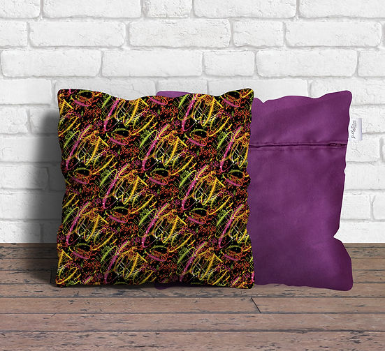 Pillow Mockup NEON and BG.jpg