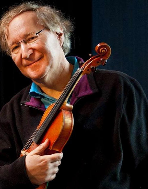 Prof. Helmut Lipsky