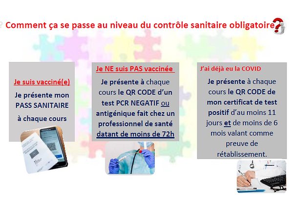 affiche gym 2.PNG