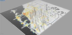 3d mapping.jpg