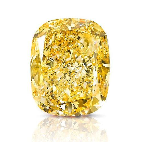 ESSÊNCIA SILVER DIAMOND ARGAN - 380017