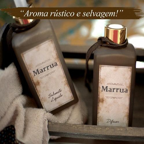 ESSÊNCIA AVT MARRUA - 010209