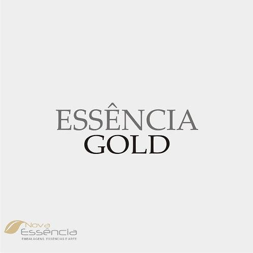 ESSÊNCIA GOLD JOIAS HST - 390014