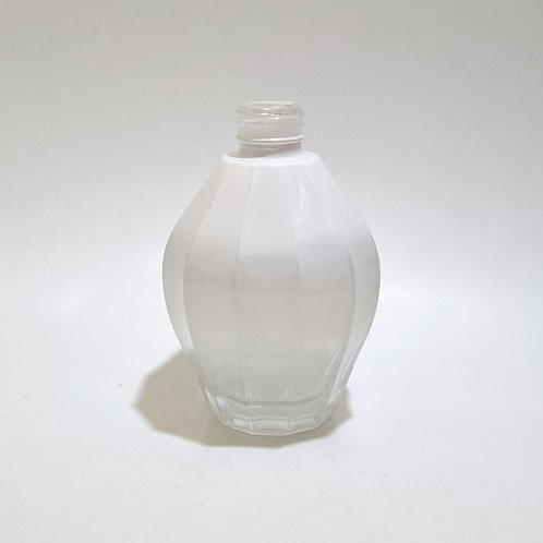FRASCO LAMPE DEG BRANCO 300ml R28 - 020157