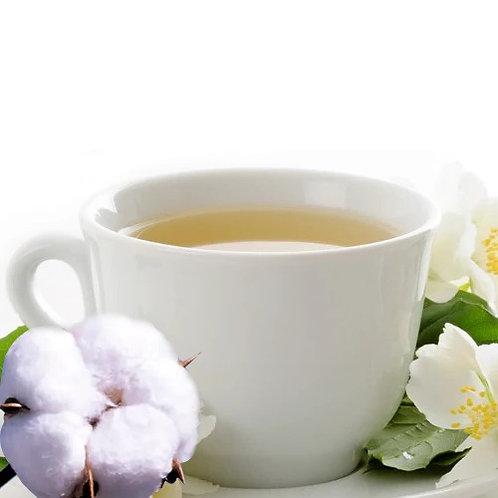 ESSÊNCIA SILVER WHITE TEA E ALGODAO - 380079