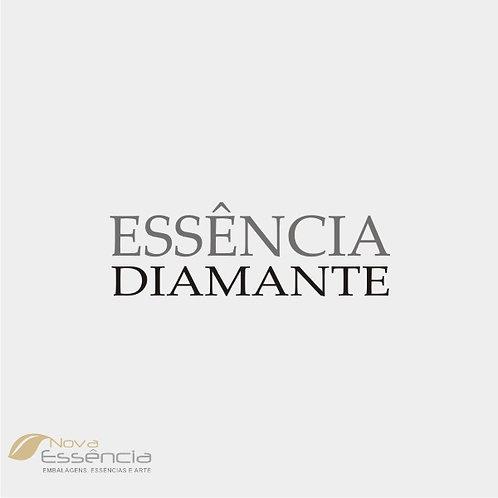 ESSÊNCIA DIAMANTE VILA ROMANA LOJA - 410012
