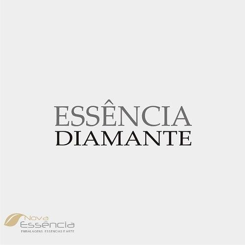 ESSENCIA DIAMANTE SWEET HOME LB - 410015