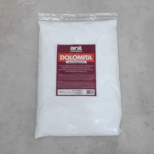 DOLOMITA 500G 230121