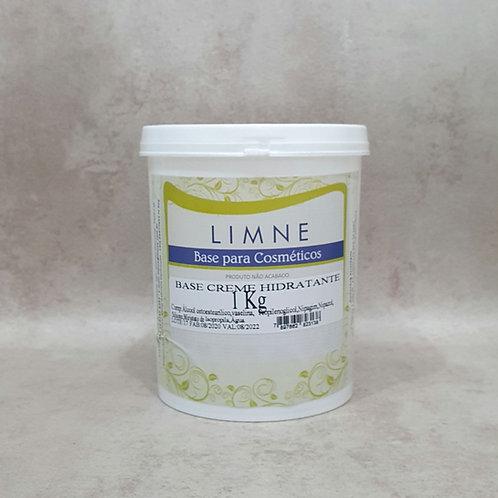 BASE CREME HID. LM 1X1 (CORPORAL) KG - 060015