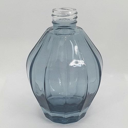 FRASCO LAMPE FUME 300ML R.28 - 020011