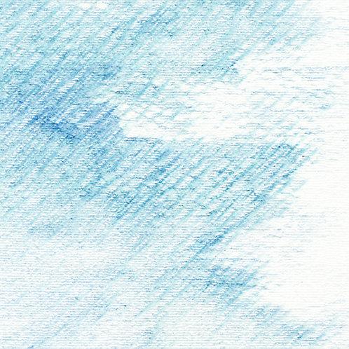 ESSÊNCIA DONE BLUE - 010028