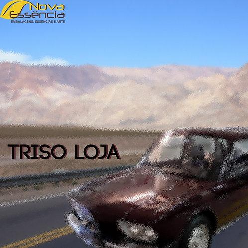 ESSENCIA. AC TRISO LOJA - 560028