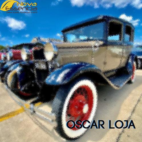 ESSENCIA. AC OSCAR LOJA - 560024