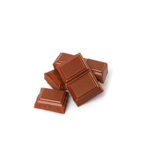 ESSÊNCIA SILVER CHOCOLATE AO LEITE - 380061