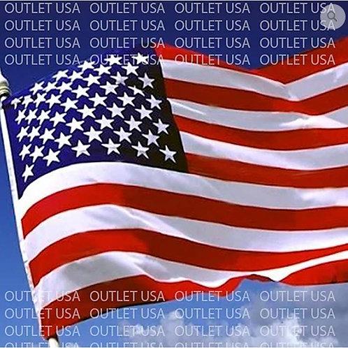 ESSÊNCIA SILVER OUTLET USA - 380091