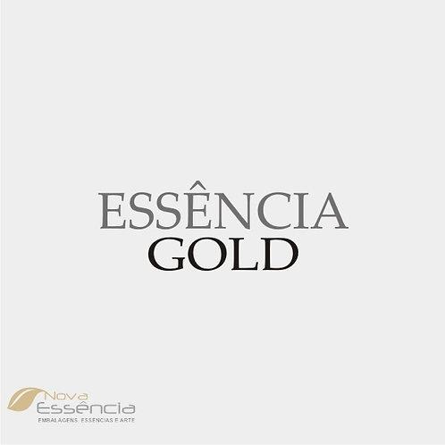 ESSÊNCIA GOLD LB ALECRIM ESPECIAL - 390015