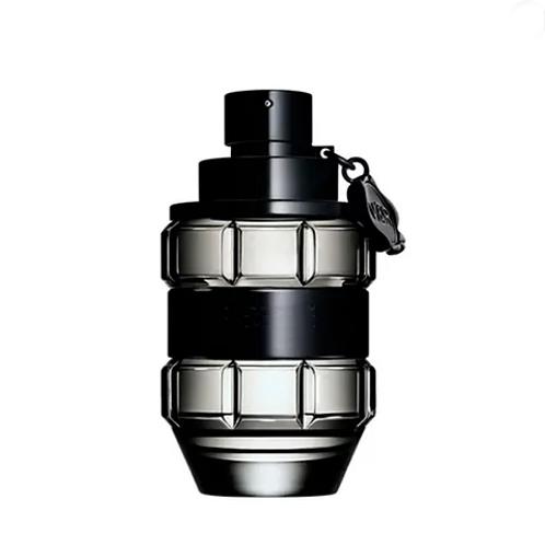 ESSENC. P. VR SPYCE BOMBA M. - 400151