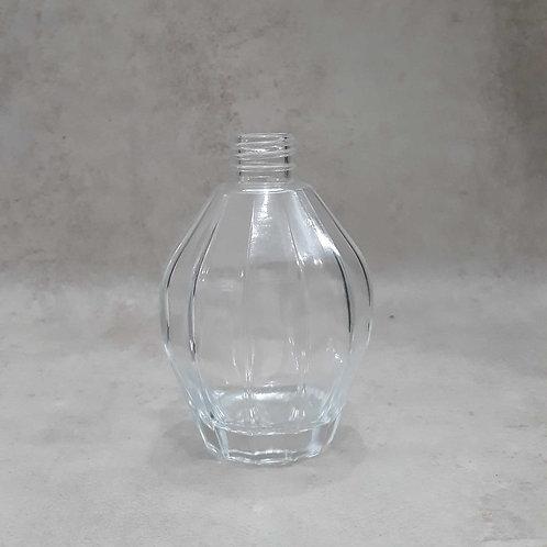 FRASCO LAMPE TRANSPARENTE R28/410 300ml- 020217