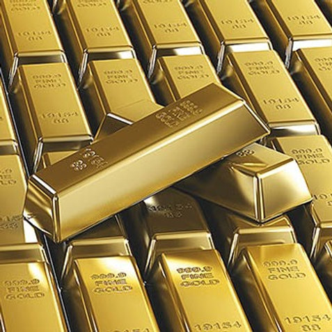 ESSÊNCIA DIAMANTE TB IMPERIAL GOLD - 410013