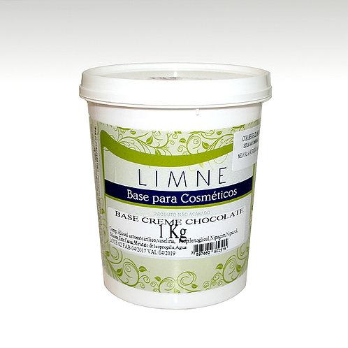 BASE CREME HID CHOCOLATE 1X1 LM - 060022