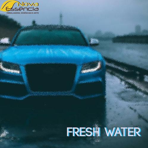 ESSENCIA. AC FRESH WATER - 560013