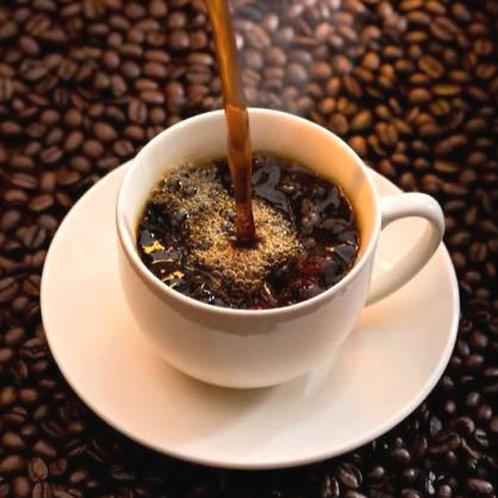 ESSENCIA. NEW CAFE - 430049