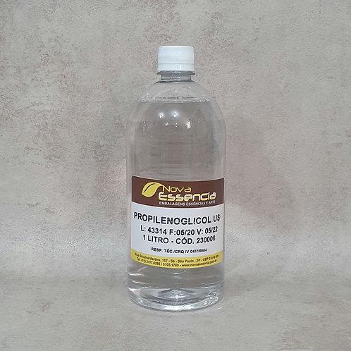 PROPILENO GLICOL USP  - 230006