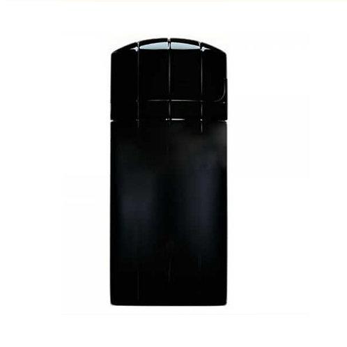 ESSENC. P PR BLACK XP M. - 400083