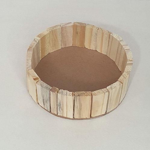 CAIXOTE RODA G 14,5cm - 290004