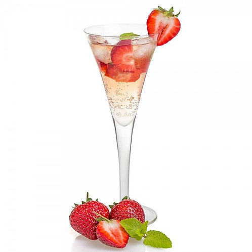 ESSÊNCIA STRAWBERRY & CHAMPAGNE VS - 010245