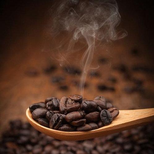 ESSÊNCIA CAFE - 010015