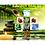 Thumbnail: ESSÊNCIA GOLD BAMBO&CHA BCO - 390008