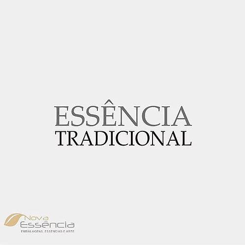 ESSENC ERVA DOCE CONCENTRADA - 010180