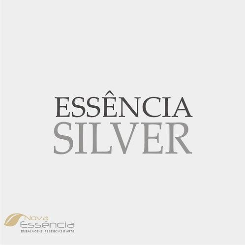 ESSÊNCIA SILVER CARMEN STE - 380177