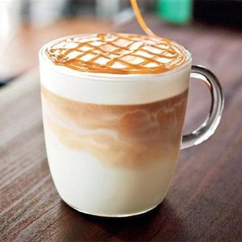 ESSENCIA. NEW CAFE E CARAMELO- 430023