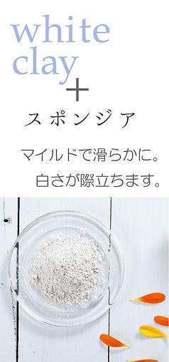 amazon_white1.jpg