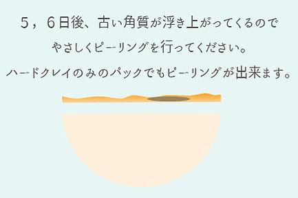 イラスト10.jpg