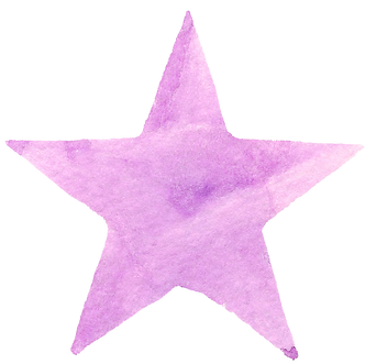 star8.png