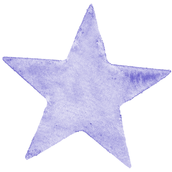 star9.png