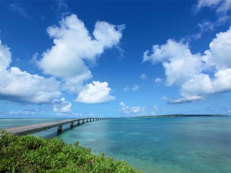 沖縄スポンジアトリートメント講習会参加者募集します。
