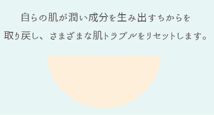イラスト11.jpg