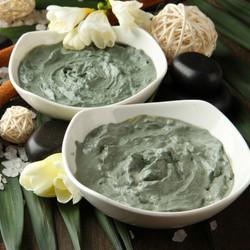 green_clay